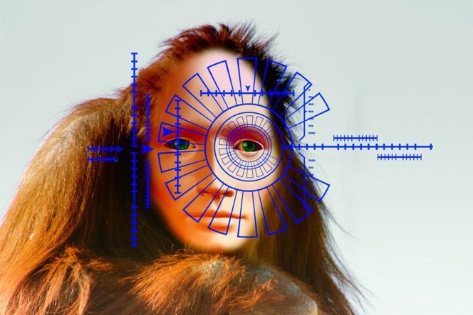 El Homo Sapiens puede mejorarse para potenciar sus tendencias positivas