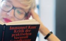Marcando tendencia: Los ingenieros alemanes estudiarán también Filosofía