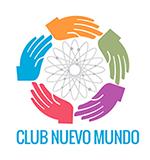 Invitación a la mesa redonda con los miembros del Comité Científico