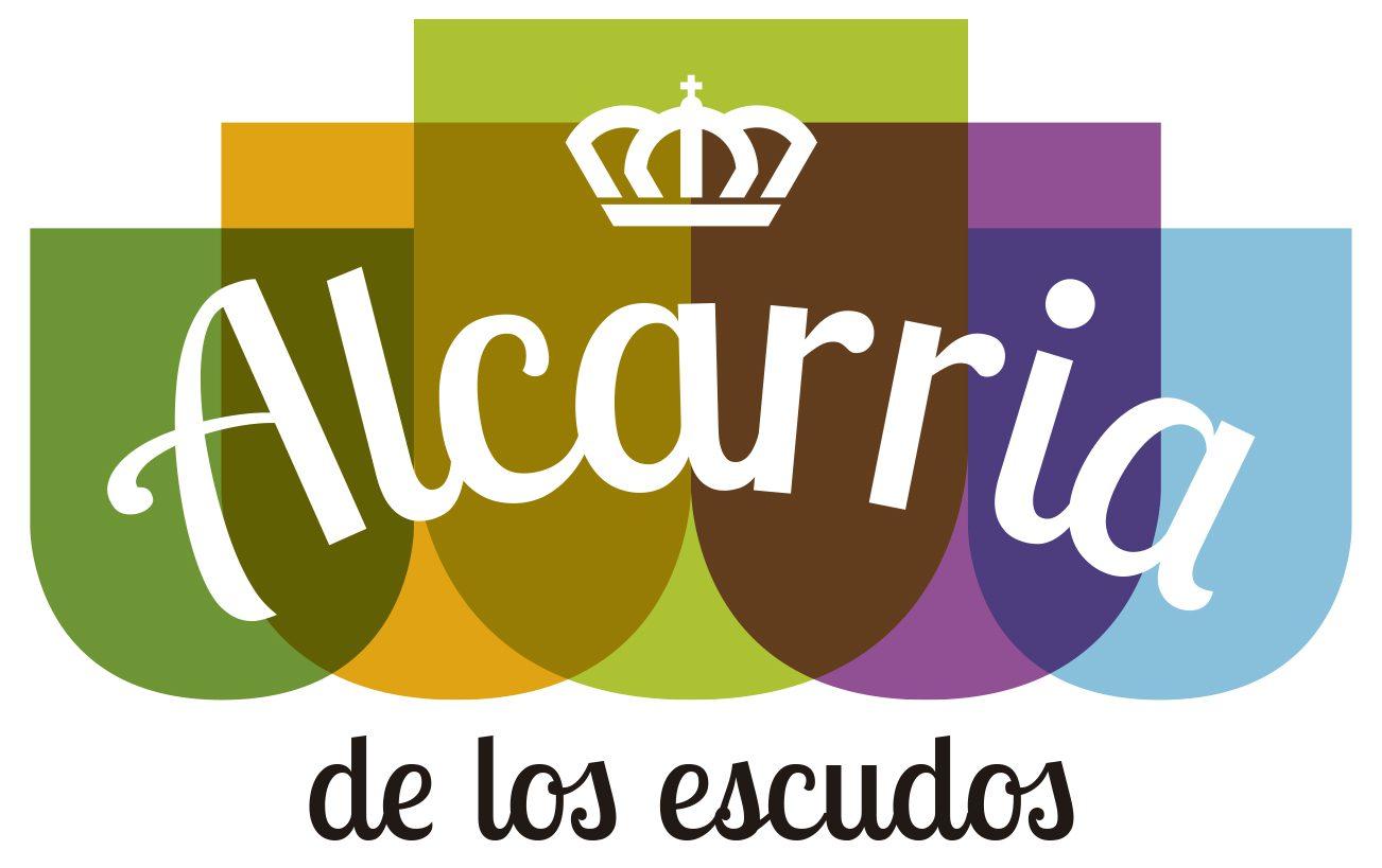 El 13 de agosto arranca en Almoguera el proyecto Alcarria de los Escudos