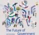 https://club.tendencias21.net/El-Club-Nuevo-Mundo-participa-en-un-proyecto-europeo-sobre-los-futuros-modelos-de-Gobierno-de-la-UE_a51.html