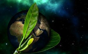 El Club Nuevo Mundo actualizará conocimientos científicos para políticos y ejecutivos