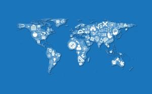 Mesa redonda con científicos para analizar los problemas globales