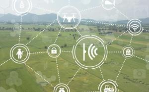 Una treintena de expertos debaten en Albares sobre el futuro de la Serranía Celtibérica