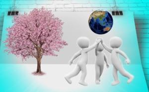 El Comité Científico del Club Nuevo Mundo se reunirá este abril en Madrid