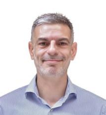 Rafael Martínez-Cortiña (imagen de autor)