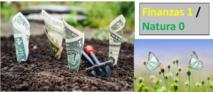Finanzas 1 / Natura 0