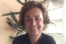 La doctora María Victoria Fonseca, nuevo miembro del Comité Científico del Club Nuevo Mundo