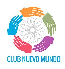 El Club Nuevo Mundo oferta formación y servicios para los nuevos tiempos