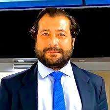Cristina Jiménez, Eduardo García-Toledano y Fernando Velasco se suman al Comité Científico del Club Nuevo Mundo