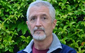 Fernando Valladares, nuevo miembro del Comité Científico del Club Nuevo Mundo